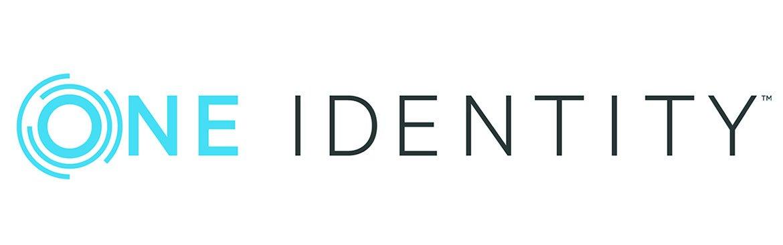 OneIdentity_final_logo_Horizontal-300dpi2