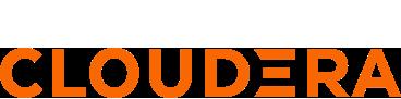 cloudera-newco-logo