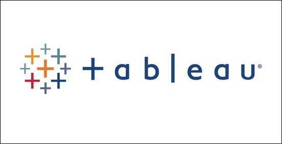 Tableau-New-Logo-April-12-2016