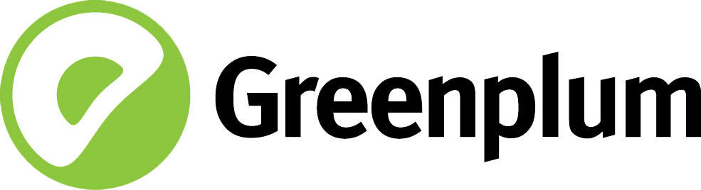 greenplum-logo-horizontal