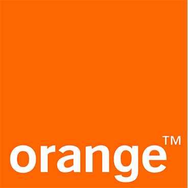 BBI Orange