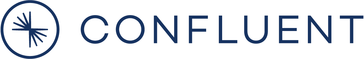 Congluent Logo