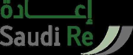 Saudi Re Logo