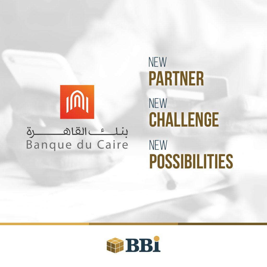 BDC Data Management Project