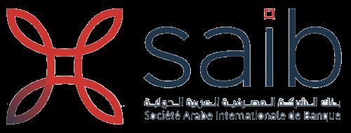saib bank logo